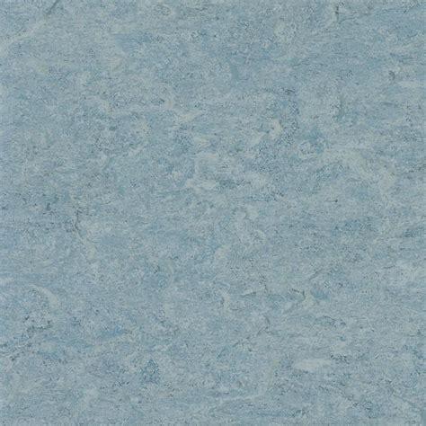 Blue Linoleum Flooring from Armstrong Flooring