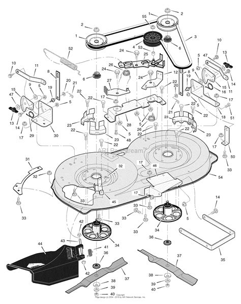 bms system wiring diagram images system block diagram bms wiring bms wiring diagram tractor parts replacement and diagram