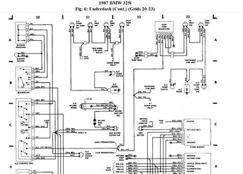 bmw e36 starter wiring diagram bmw image wiring wiring diagram bmw k100 wiring image wiring diagram on bmw e36 starter wiring diagram