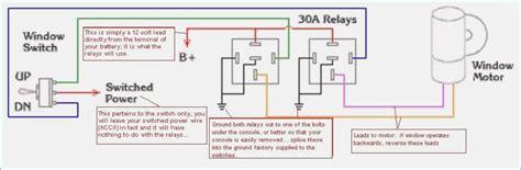 bmw e36 power window wiring diagram bmw image bmw e36 window wiring diagram images on bmw e36 power window wiring diagram