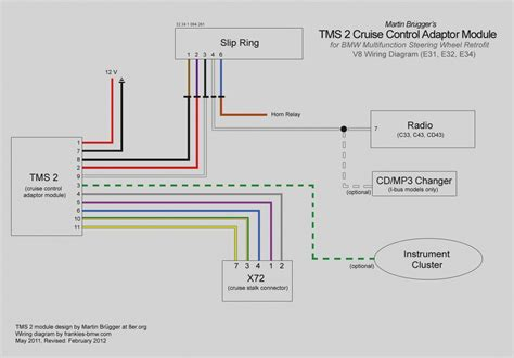 bmw e38 radio wiring diagram images bmw 7 series e38 1998on 2001 bmw e38 radio wiring diagram