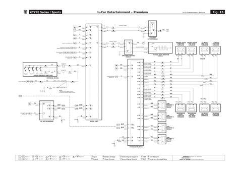 Bmw Wiring Diagram F10