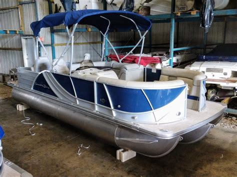 Boat Canvas Superstore Located in Toledo Ohio Sew Your Boat