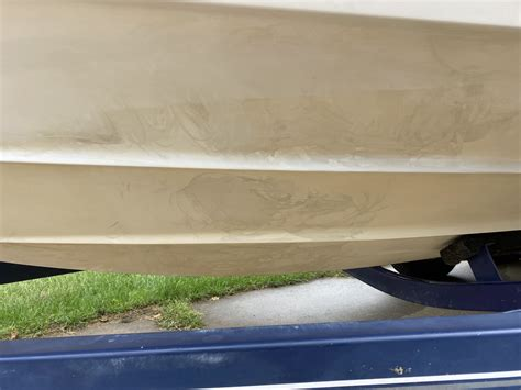Boat Carpet Cleaning Help General Discussion Forum In