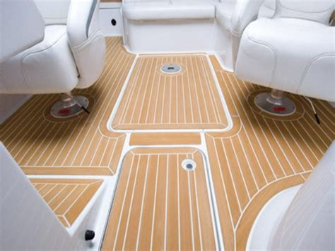 Boat Carpet Flooring iboats