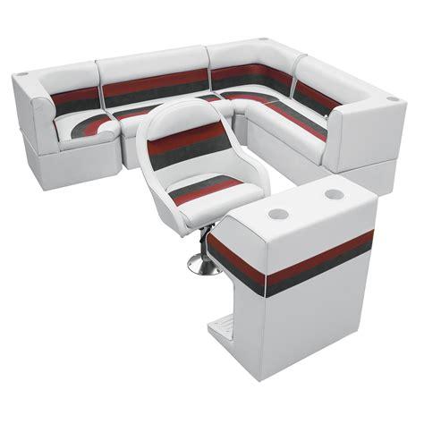 Boat Seats Wholesale Marine