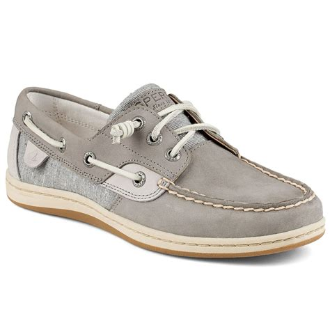 Boat Shoes Bob s Stores