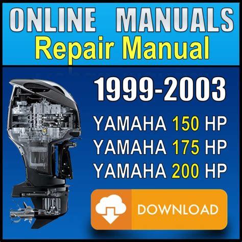 yamaha fuel management system wiring diagram images fuel management system wiring diagram boatinfo 1997 2003 yamaha service manual