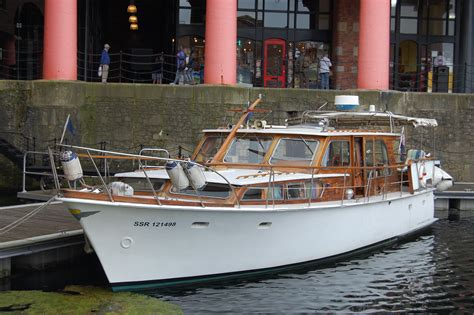 Boats and Yachts for Sale Coburg Yacht Brokers Liverpool