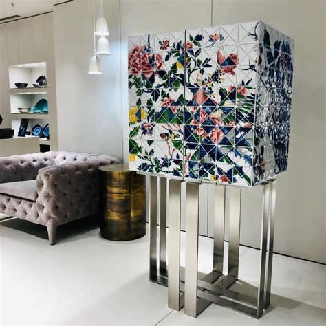 Boca do Lobo Exclusive Design Furniture