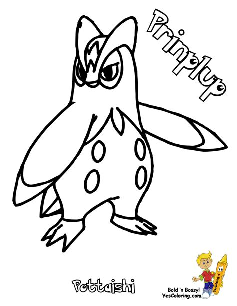 Bodacious Pokemon Colouring YesColoring Coloring Pages