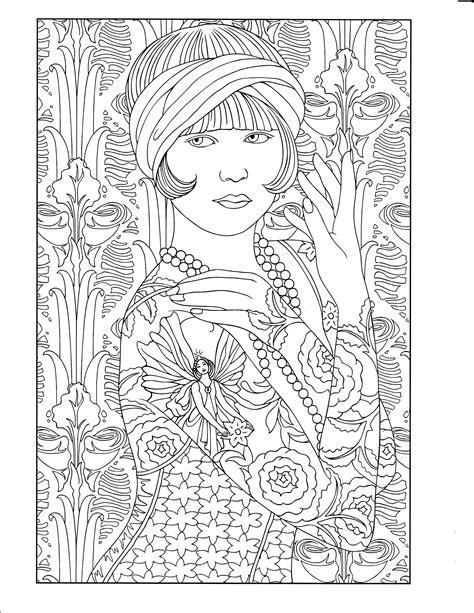Body Art Tattoo Designs Coloring Book