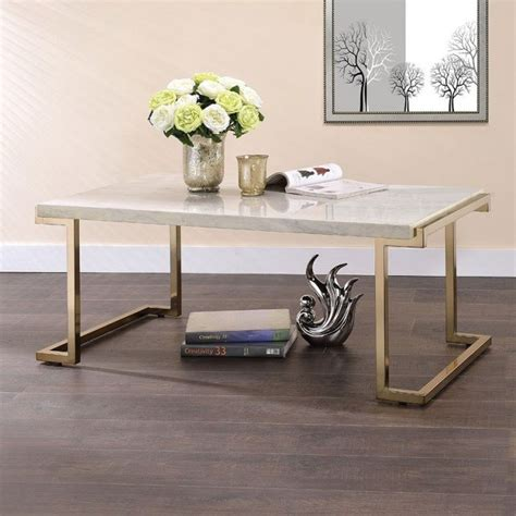 Boice Coffee Table by ACME Furniture Best Buy