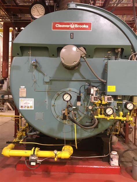 cleaver brooks electric boiler wiring diagram images cleaver wiring diagram boiler types and selection cleaver brooks