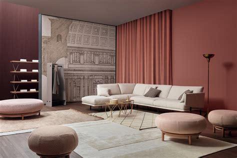 Bonaldo Luxury Italian Contemporary Furniture From Go