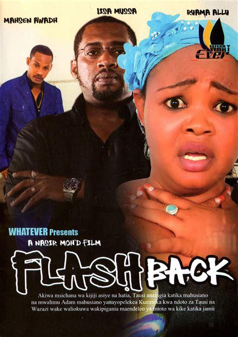 Bongo Movies Tanzania Youtube Best Movie