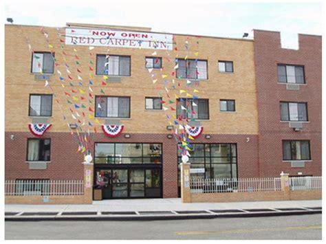 Book Red Carpet Inn New York City in Brooklyn Hotels