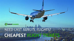 BookingWiz Cheap Flights Airline Tickets Airfares