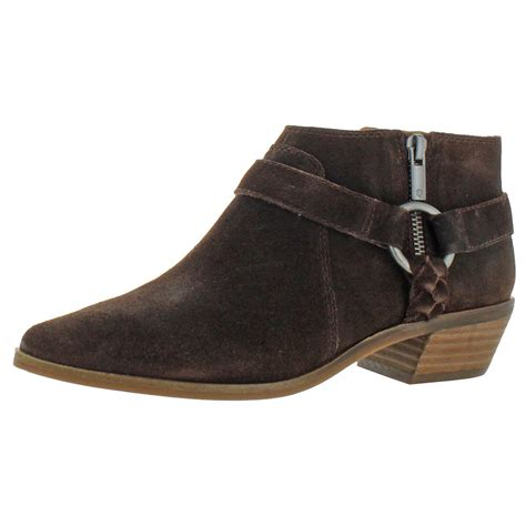 Boots Cowboy Boots Ankle Western Shipped Zappos