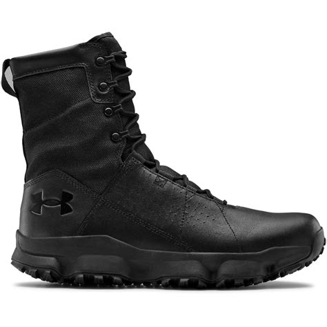 Boots Footwear SALE Tactical Hiking Duty More