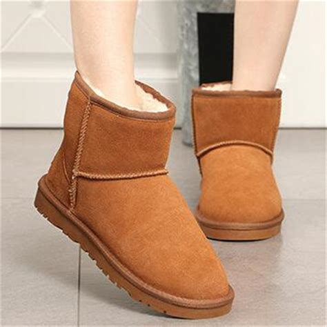 Boots For Women Cheap Winter Boots Online Free Shipping