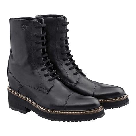 Boots Hong Kong