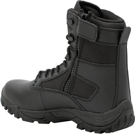 Boots LA Police Gear