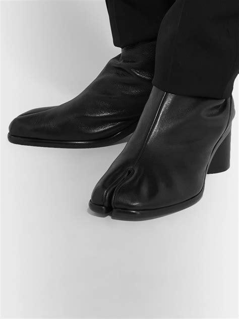 Boots by Maison Margiela mrporter