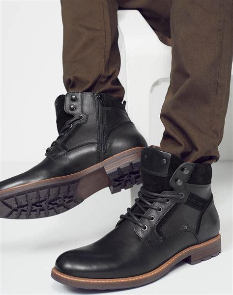 Boots for Men ALDO Canada
