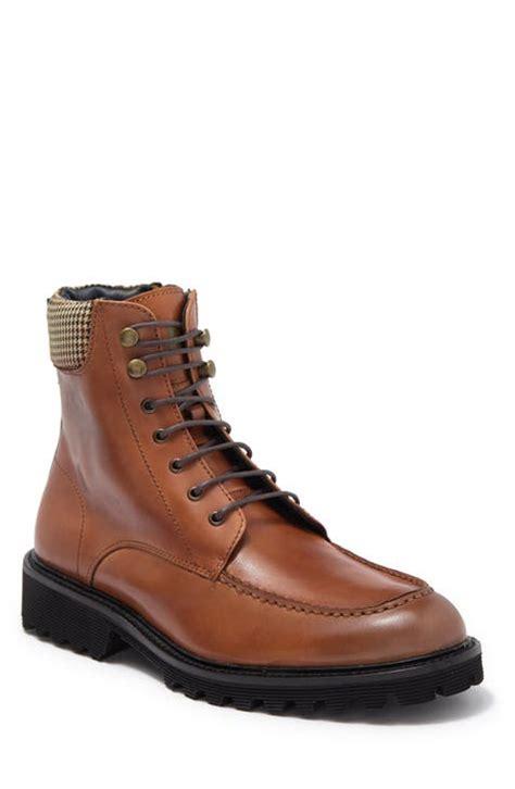 Boots for Men Nordstrom Rack
