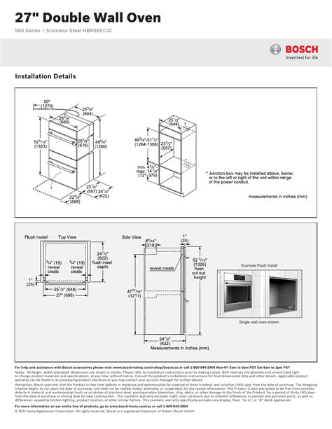 bosch oven wiring instructions images ideas bosch oven installation instructions manual