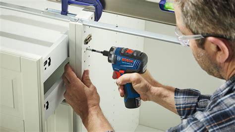 BoschTools