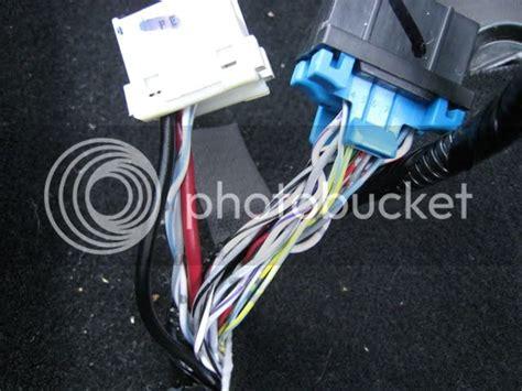 2006 mazda 6 bose subwoofer wiring diagram images bose wiring diagram finally edited 5 15 07 mazda3