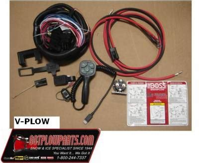 boss v plow wiring harness diagram boss image boss plow wiring diagram rt2 images on boss v plow wiring harness diagram
