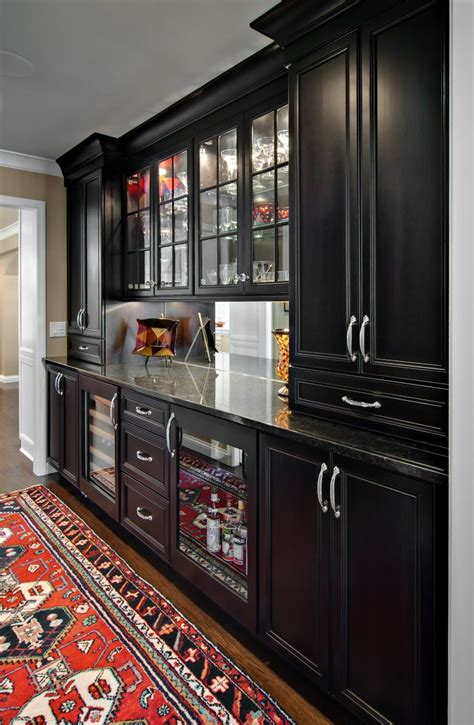 Boston Built In Cabinetry Home Facebook