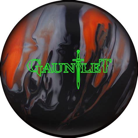 Bowling Ball Inc