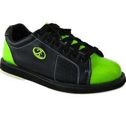 Bowling Shoes Bowling Footwear Sears