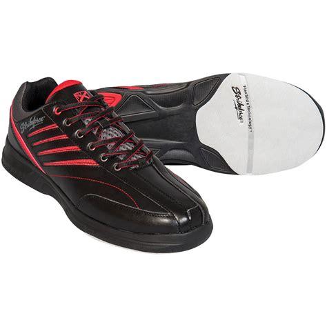 Bowling Shoes Kmart