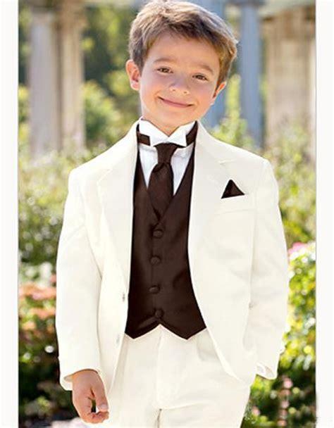 Boy s Clothing Boy s Suits Dress Shirts Shoes Men s