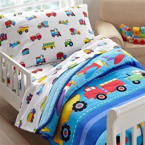 Boys Bedding Room Kids Home Target