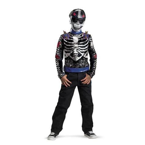 Boys Madcap Rider Costume Party City