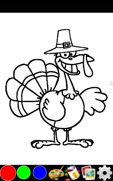 Boyscoloring Educational Fun Kids Coloring Pages and