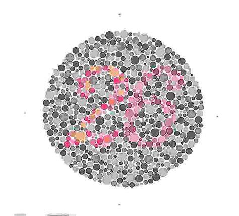 BrainDen Color Blindness Tests