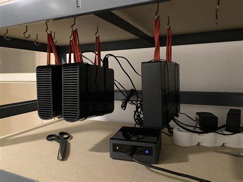 Brand Your Custom Server Appliances design gallery