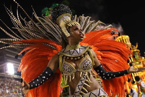 Carnevale di Cento 2014 image 1