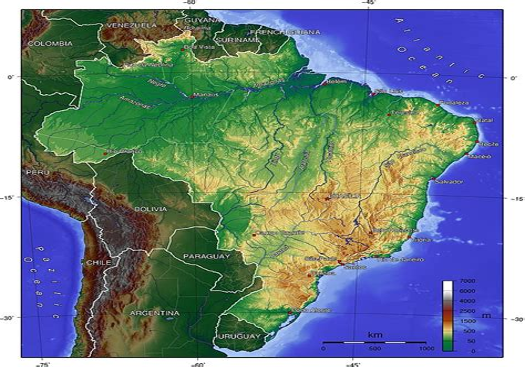 Brazil Wikipedia