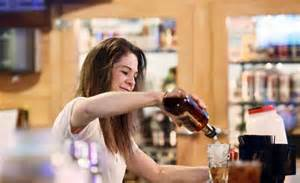 Breaking Local and National News Sports Entertainment