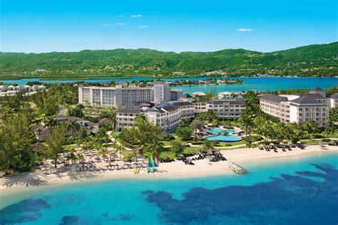 Breathless Montego Bay Resort Spa CheapCaribbean