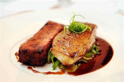 Brennan s in New Orleans Walks the Tightrope of Tradition
