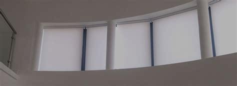 Bridge Water Blinds 020 8920 9534 Roller blinds